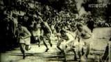 Olympische Sommerspiele 1904 in St. Louis
