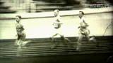 Olympische Sommerspiele 1928 in Amsterdam