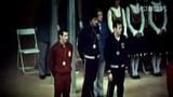 Olympische Sommerspiele 1972 in München