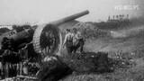 Schlacht an der Sommes - Panzer