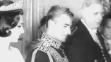 Shah von Iran