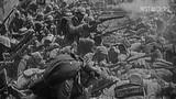 Westfront, Schlieffen-Plan, Schlacht an der Marne, Ypern