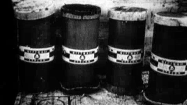 Zyklon B (1941-1945)