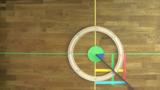 Reifeprüfung Mathematik – Trigonometrie für große Winkel