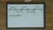 Gleichungen mit Sinus, Cosinus und Tangens – Aufgabe 12 (1)