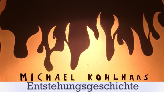 """Michael Kohlhaas"""" – Entstehungsgeschichte – Einfach erklärt (inkl ..."""