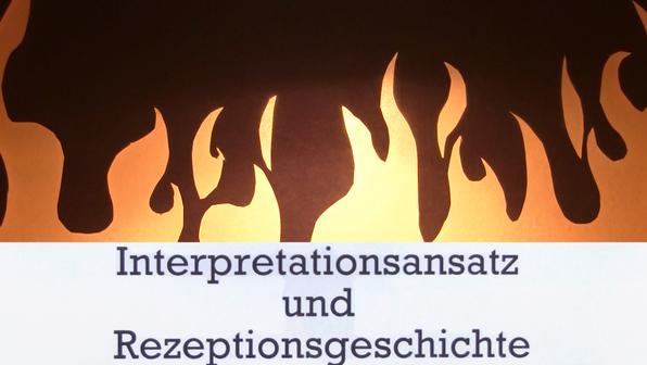 11629 kleist    kohlhaas   interpretationsansatz und rezeptionsgeschichte