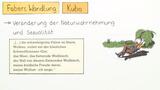 """""""Homo faber"""" – Interpretationsansatz und Rezeptionsgeschichte (Frisch)"""