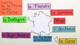 Minderheitensprachen – les langues minoritaires en France