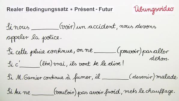 Flirten auf französisch sätze