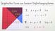 Lineare Ungleichungssysteme – Textaufgaben