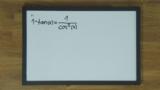 Gleichungen mit Sinus, Cosinus und Tangens – Aufgabe 11