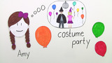 Kleidung – Clothes (Übungsvideo)