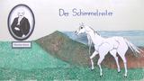 """""""Der Schimmelreiter"""" – Inhaltsangabe (Storm)"""
