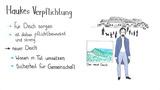 """""""Der Schimmelreiter"""" – Interpretationsansatz und Rezeptionsgeschichte (Storm)"""