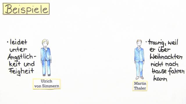 """Das fliegende Klassenzimmer"""" – Interpretationsansatz und ..."""