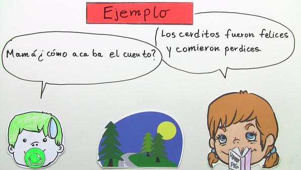 Spanische Redewendungen II
