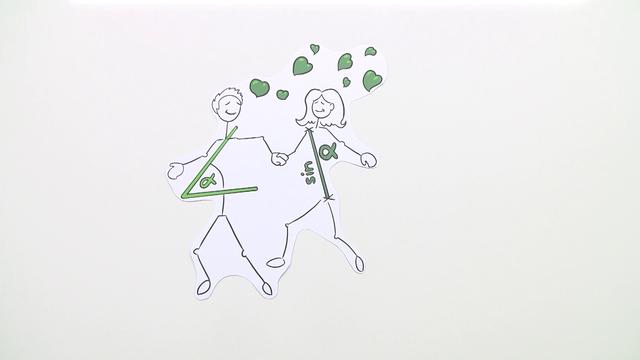 Mathematik 7. Klasse online lernen mit Videos & Übungen