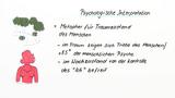 """""""Ein Sommernachtstraum"""" – Interpretationsansatz und Rezeptionsgeschichte (Shakespeare)"""