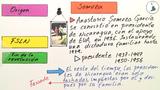 Nicaragua: La revolución sandinista