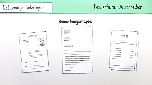 Englische Sprechabsichten Übungsbuch Krimis & Thriller Belletristik