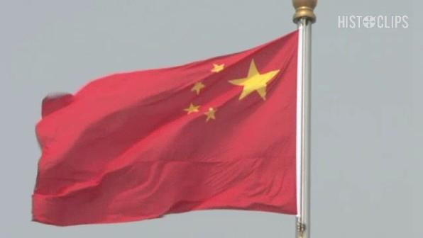 Chinawirtschaftsweltmachtaufbewaehrung