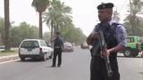 Erpresserisches Geschäft - Entführungen im Irak