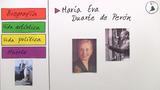 Argentina: Evita Perón