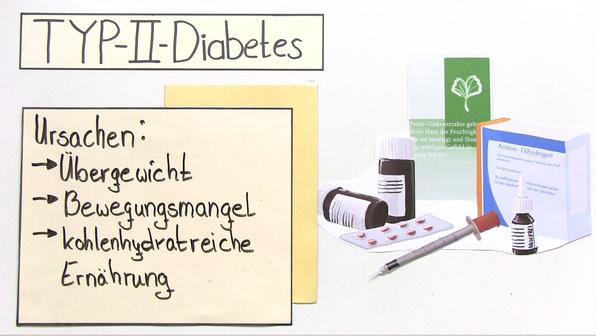 12911 diabetes %28vorschaubild%29