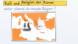 14273 antike kultur   kult und religion   titelbild