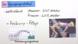 Physik und Sport – Analyse des Fosbury Flops