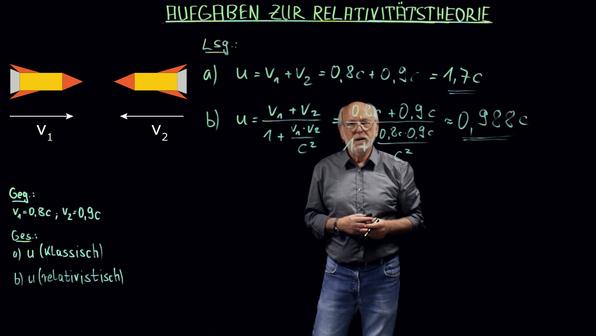 15398 aufgaben zur relativit%c3%a4tstheorie.00 06 09 20.standbild001