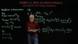 Aufgaben zum Zusammenhang von Masse und Energie im Bereich der relativistischen Dynamik