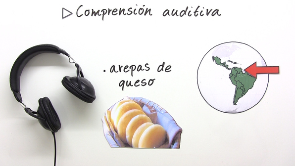 16866 rezept auf spanisch   h%c3%b6rverst%c3%a4ndnisvideo.standbild001