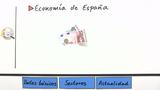 Spanien: Wirtschaft