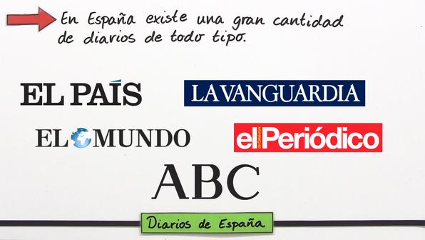 17077 die spanische medienlandschaft   tageszeitungen.vorschau