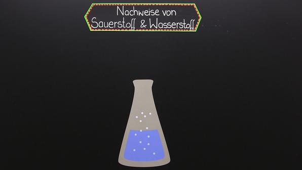 17335 nachweise von wasserstoff und sauerstoff.standbild001