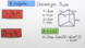 18013 oberfl%c3%a4cheninhalt eines prismas berechnen.standbild1