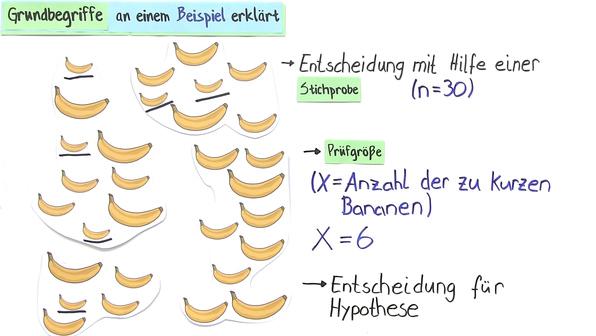 18195 testen von hypothesen   grundbegriffe des hypothesentestens   titelbild