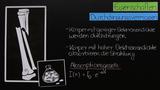 Röntgenstrahlung –  Entdeckung und Eigenschaften