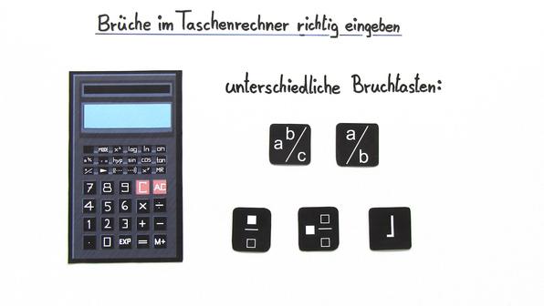 18354 br%c3%bcche im taschenrechner richtig eingeben.standbild001