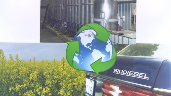 18540 biodiesel.vor