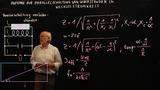 Aufgabe zur Parallelschaltung von Widerständen im Wechselstromkreis