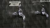 Grundwasser - lebensnotwendig und gefährdet