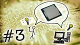 Wie funktioniert ein Prozessor?