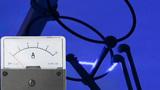 Elektrische Ladung und Stromstärke messen