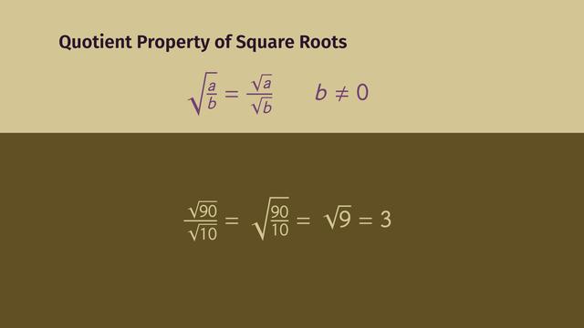 dividing and square roots kuta software
