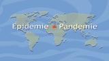HIV/AIDS - Epidemie oder Pandemie