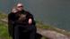 Nullstellen ganzrationaler Funktionen Teil 2