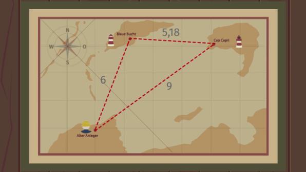 Vlcsnap 1918 06 22 08h53m35s473